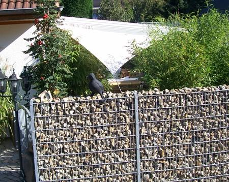 yaccu sonnensegel wasserdicht 4 5x4 5 m natur creme terrasse balkon garten neu ebay. Black Bedroom Furniture Sets. Home Design Ideas