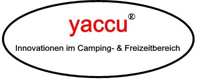 www.yaccu.com-Logo