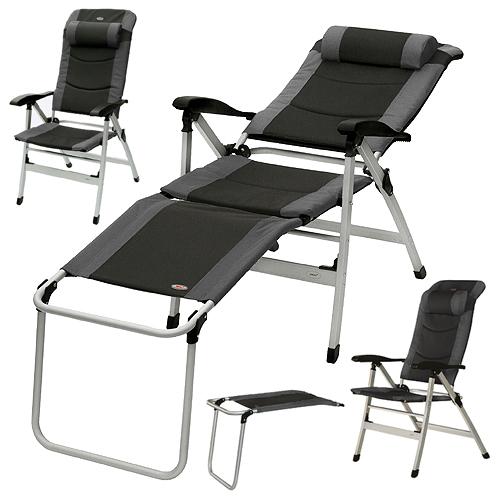 campingstuhl. Black Bedroom Furniture Sets. Home Design Ideas